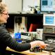 JagDays: Biomedical Engineering