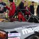 JagDays: Motorsports Engineering