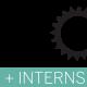 IUPUI STEM Career Fair - Fall 2021