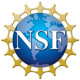 Introduction to the National Science Foundation