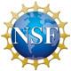 NSF CAREER Program: General Information