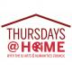Thursdays@Home