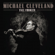 POSTPONED: Michael Cleveland at First Thursdays