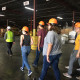 Tour of Ray's Recycling Facility