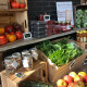 IUPUI Fresh Produce Market