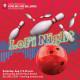 Bowling & Billiards Summer Theme Nights