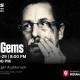UB Films: Uncut Gems