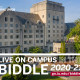 Live in the Biddle