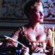 DANGEROUS LIAISONS at IU Cinema | Glenn Close: The Art of the Character