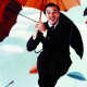 SINGIN' IN THE RAIN at IU Cinema   Celebratory Book Launch Screening