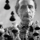 Special Virtual Event | MARCEL DUCHAMP: THE ART OF THE POSSIBLE w/ filmmaker Matthew Taylor