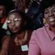 NATIONTIME in IU Cinema's Virtual Screening Room