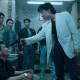 AS TEARS GO BY in IU Cinema's Virtual Screening Room | WORLD OF WONG KAR WAI