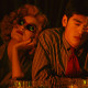 CHUNGKING EXPRESS in IU Cinema's Virtual Screening Room | WORLD OF WONG KAR WAI