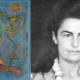 Special Virtual Event | ALICE RAHON, L'ABEILLE NOIRE w/ Q&A | Art and a Movie