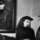 THE GHOST AND MRS. MUIR at IU Cinema   Sunday Matinee Classics: A Century of Tierney
