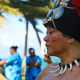 *** SOLD OUT *** VAI at IU Cinema | Islands of Resilience