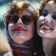THELMA AND LOUISE at IU Cinema   Staff Selects