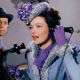 HEAVEN CAN WAIT at IU Cinema | Sunday Matinee Classics: A Century of Tierney