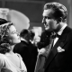 LAURA at IU Cinema | Sunday Matinee Classics: A Century of Tierney