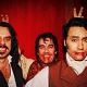 WHAT WE DO IN THE SHADOWS at Memorial Stadium   IU Cinema Under the Stars