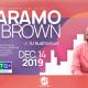 An Evening with Karamo Brown
