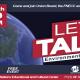 Let's Talk: Environmental Justice