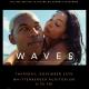 Free Waves Screening!
