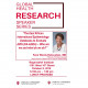 Global Health Research Speaker Series: The East African International Epidemiology Databases to Evaluate AIDS (EA-IeDEA) – Who are we and what do we do?