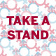 Take a Stand Talk: Gender-Based Violence