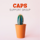 Dissertation - CAPS Support Group