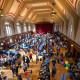 Campus Health and Benefits Fair