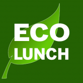 Ecolunch: Ecology lunchtime discussion group