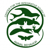 Animal Behavior Conference