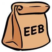EEB Brown Bag Talk