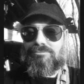PhD defense seminar: Paul Caccamo