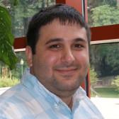 PhD Defense Seminar: Robert Policastro
