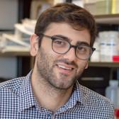 PhD Defense Seminar: Matan Cohen