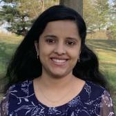 Microphiles: PhD Defense Asha Philip