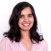 PhD Defense Seminar: Ishara Ariyapala