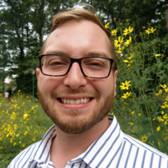 PhD Defense Seminar: Andrew Loffer