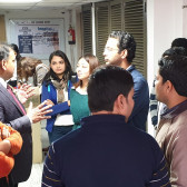 CANCELED: Indiana University- All India Institute of Medical Sciences Joint Workshop on Regenerative / Nano Medicine