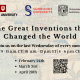 The Great Inventions that Changed the World - Women in Science