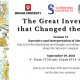 The Great Inventions that Changed the World - Narrative and Interpretation of the Mexican Conquest