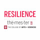Art as Resilience in the Anthropocene
