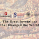 The Great Inventions that Changed the World - Franco Mexican Relations