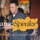 """AAAMC Speaks: Mike Burton"" YouTube Premiere Watch Party"