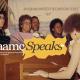 AAAMC Speaks: Episode 2 YouTube Premiere Watch Party